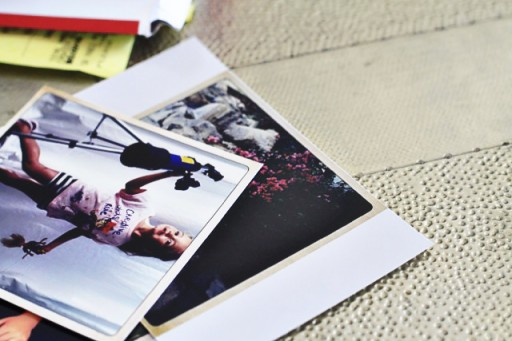 How to Print Instagram Photos via lilblueboo.com