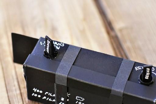 diy pinhole camera via lilblueboo.com
