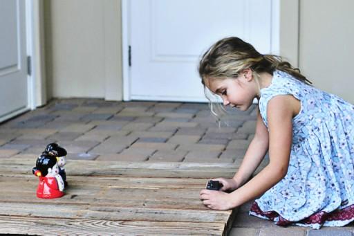 A pinhole camera so easy a 5 year old can use it via liblueboo.com