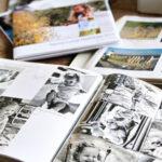 Organizing Years Worth of Photos