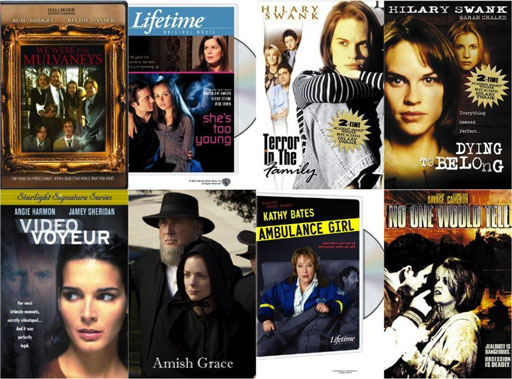 movies i watched in 2012 but not necessarily from 2012