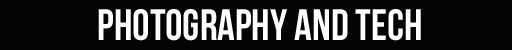 photoandtech