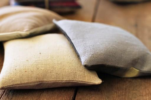 Stitchtagram - Instagram throw pillows and bags via lilblueboo.com
