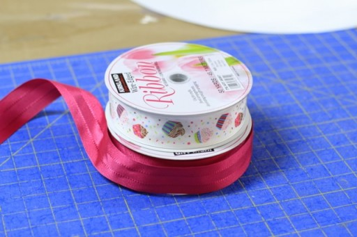 Where to buy ribbon via lilblueboo.com