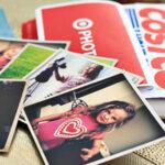Printing Instagrams