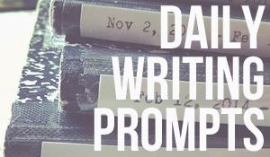 writingpromptad