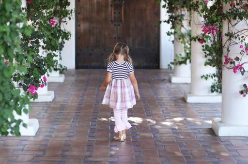 I am a Dreamer via lilblueboo.com
