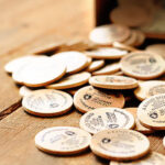 Wooden Nickel Project