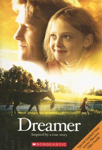 Great Horse Movies: Dreamer via lilblueboo.com