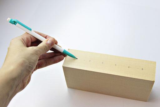 wood project dremel ideas diy via lilblueboo.com