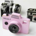 Make a wood toy camera via lilblueboo.com
