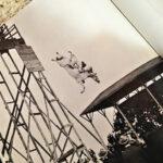Rare Photographs via lilblueboo.com