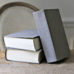Chalk Paint Books