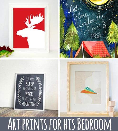 Kids Bedroom Art unique kids bedroom artwork room wall art throughout design ideas