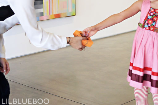 random acts of kindness stories #raok via lilblueboo.com