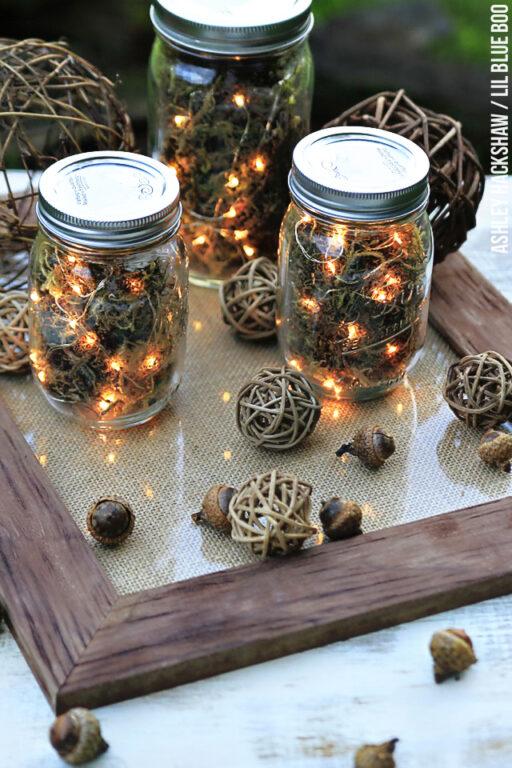 fall table decor ideas and wedding table decor #wedding #falltabledecor #entertaining