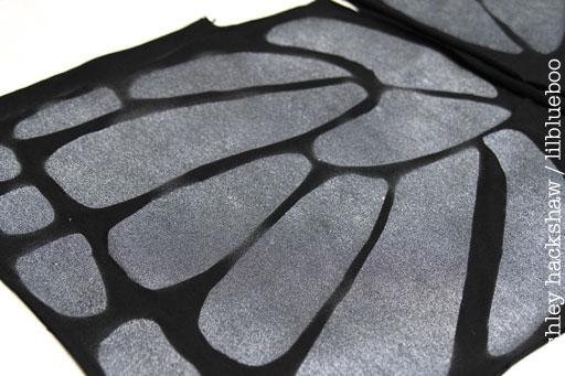 butterflywings3