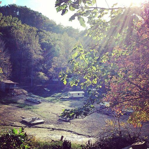 lake fontana2