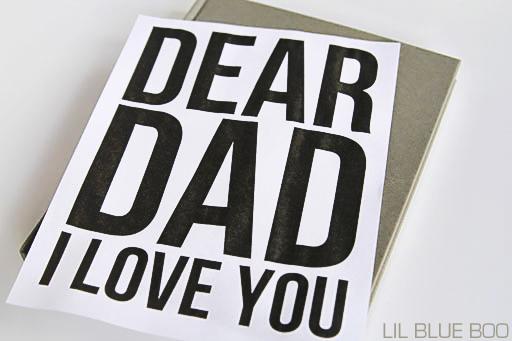 fatherchild3