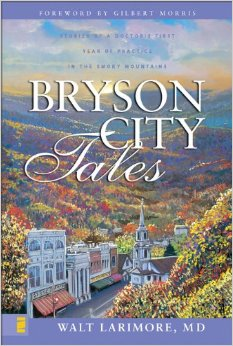 brysoncitytales1