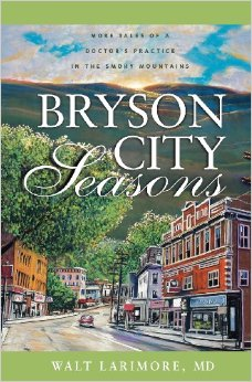 brysoncitytales2