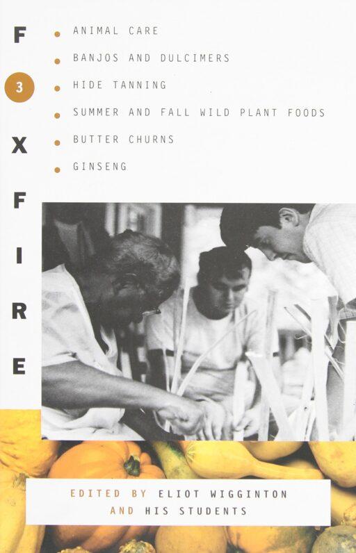 foxfire3