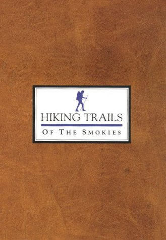 hiking the smokies