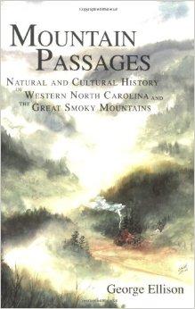 mountainpassages