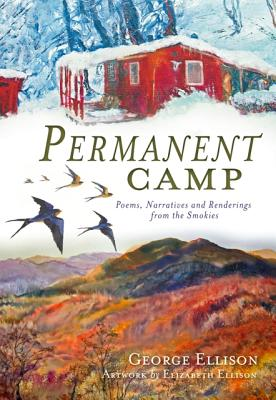 permanentcamp