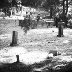 Ghost Towns of Hazel Creek
