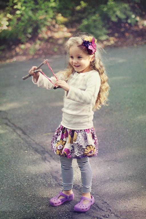bubbleskirt6