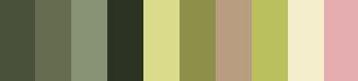palette5