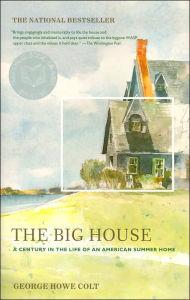 thebighouse