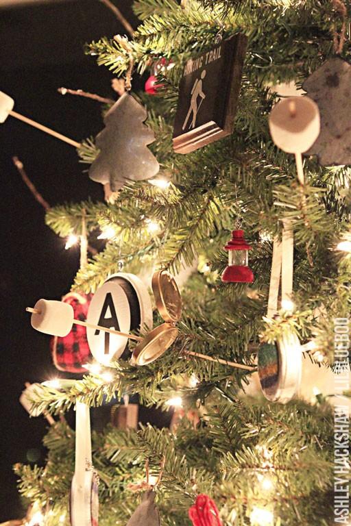 Christmastreeweb12
