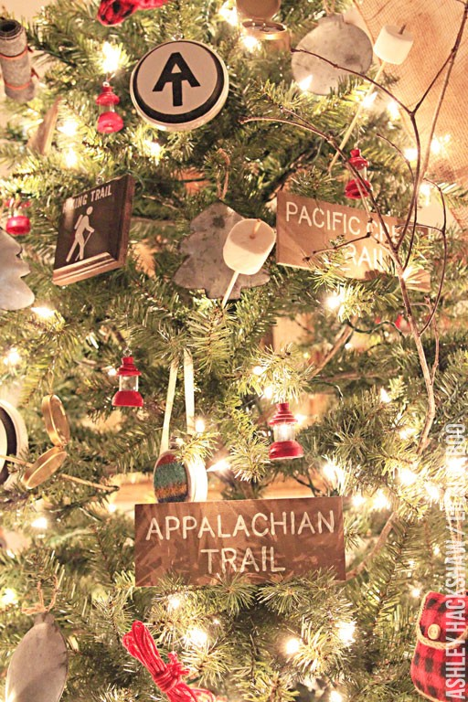 2015 dream tree reveal
