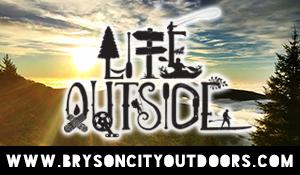 Bryson City Outdoors