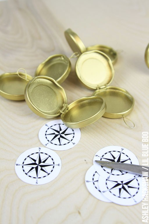 handmade ornament ideas for kids