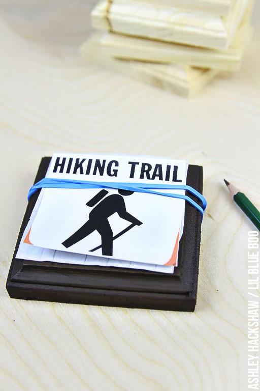 hikingsigns4