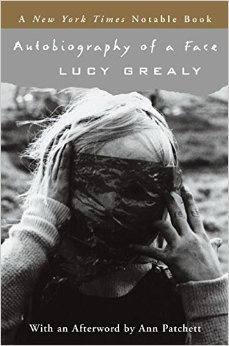 lucygrealy