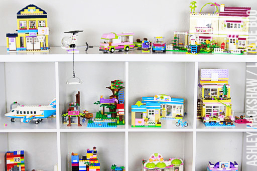 Lego Storage And Display Ideas  Ashley Hackshaw  Lil. Photoshoot Ideas Los Angeles. Landscaping Ideas Lava Rock. Lunch Ideas Indian. Costume Ideas You Can Find At Home