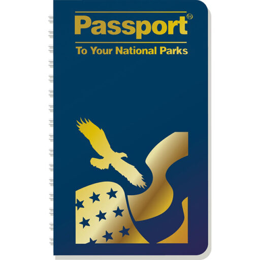 PassportCoverMockUp2