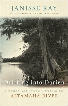 books about rivers