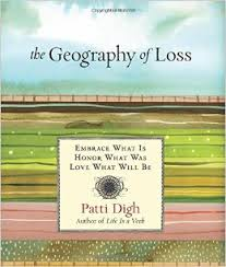 geography of loss