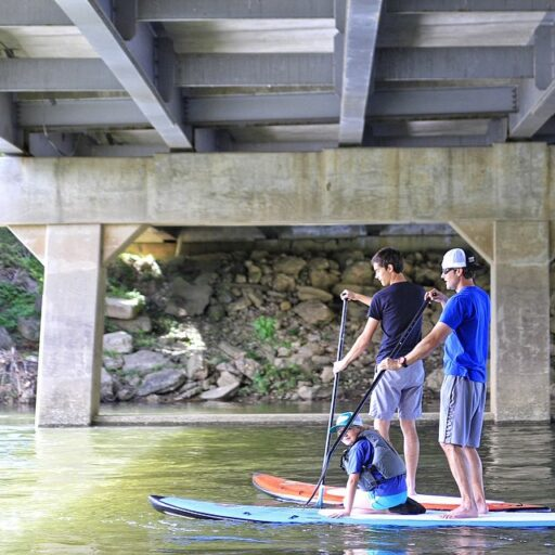 Things to Do in Bryson City - Bryson City Outdoors