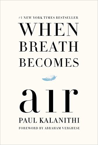 when breathbecomesair
