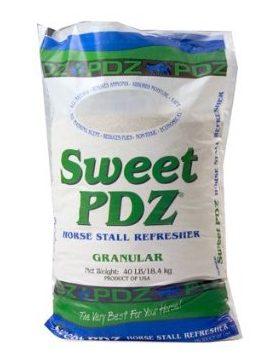 sweetpdzstall