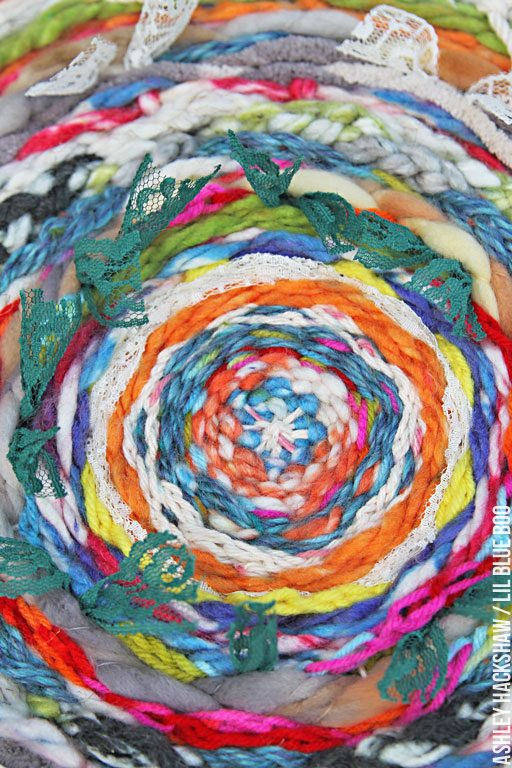 embroideryhoop10a