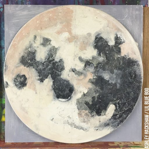 moonsquare2