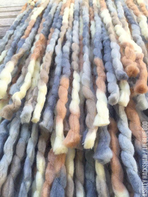 yarnhanging11