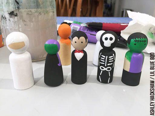 halloweenpeg14